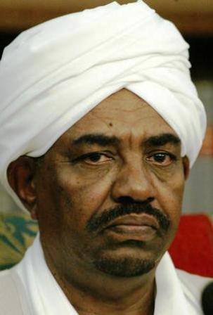 omer Bashir-[1].jpg